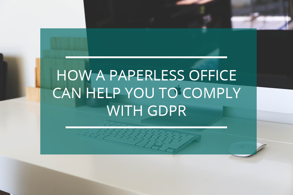 document scanning, document scanning hull